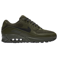 the best attitude 7e904 fa585 ... Nike Air Max 90 .