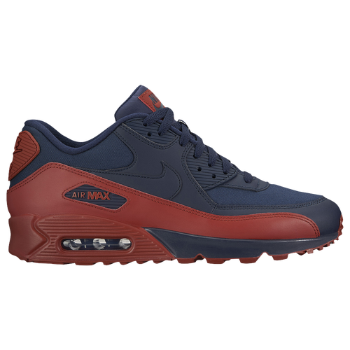 best price nike air max 90 red 77c38 7e906