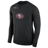 New San Francisco 49ers | Foot Locker  for sale