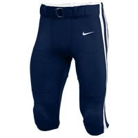 Nike Team Vapor Pro Pants - Men's - Navy