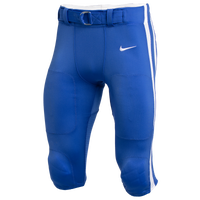 Nike Team Vapor Pro Pants - Men's - Blue