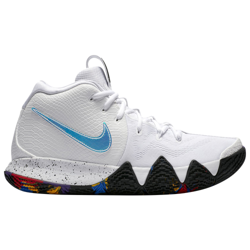 Foot Locker Mens Nike Basketball Shoes