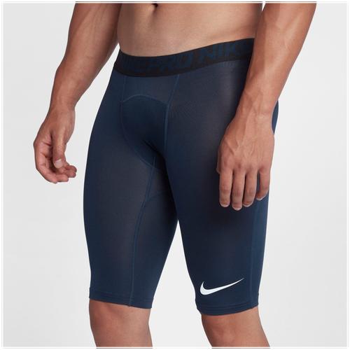 Nike Pro Compression 9
