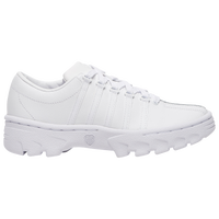 c165b974fd Grade School Shoes | Kids Foot Locker