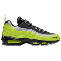 best loved eda9c 25059 Nike Air Max 95 Shoes | Foot Locker