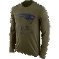 a7e1f349 New England Patriots Gear | Eastbay