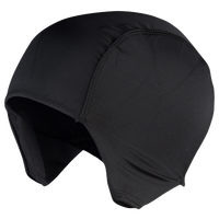 Cliff Keen Slicker Hair Cover - Men's - All Black / Black