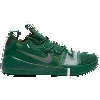 huge selection of 35aec 1a038 Nike Kobe AD Shoes   Eastbay