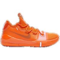 huge selection of 152f7 4e4e3 Nike Kobe AD Shoes | Eastbay
