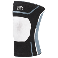 Cliff Keen Sureshot Shooting Sleeve - Men's - Black