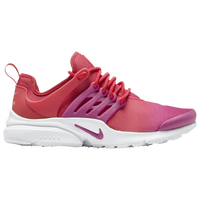 buy online 6de3d a5b72 Womens Nike Presto | Lady Foot Locker