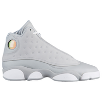 jordan white shoes for girls