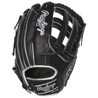 Rawlings Heart of the Hide Color Sync Series - Black