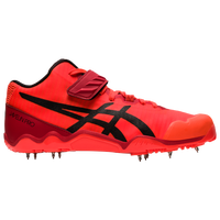 ASICS® Javelin Pro 2 - Men's - Red