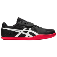 ASICS® Hyper Throw 3 - Men's - Black