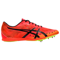 ASICS® Gun Lap 2 - Men's - Red