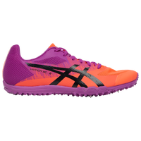 ASICS® Hyper XC2 - Men's - Pink / Orange
