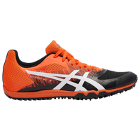 ASICS® Hyper XC2 - Men's - Orange