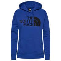 The North Face Half Dome Hoodie - Women's - Blue