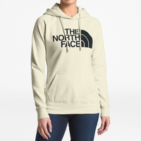 The North Face Half Dome Hoodie - Women's - Off-White