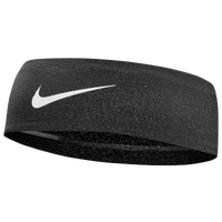 Nike Fury Headband 2.0 - Women's - Black