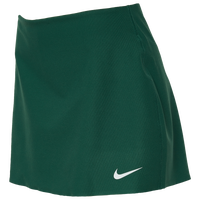 Nike Power Spin Skirt - Women's - Dark Green