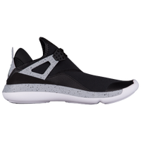 air jordan fly 89 men