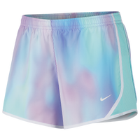 130f3b9555cca1 Nike Clothing