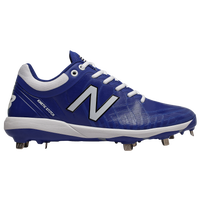 New Balance 4040v5 Metal Low - Men's - Blue