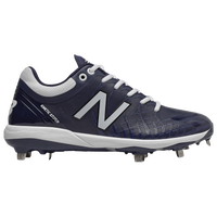New Balance 4040v5 Metal Low - Men's - Navy