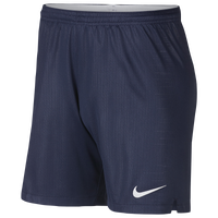 Nike USA Breathe Stadium Shorts - Men's - USA - Navy / Navy