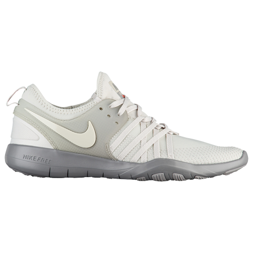 Nike Free TR Womens Training Shoes Light BoneDust - Free standard invoice template nike factory outlet store online