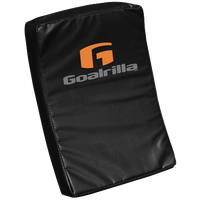 Goalrilla Blocking Dummy