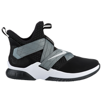 premium selection 5943d 06527 Nike Lebron Soldier Shoes | Champs Sports