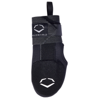 Evoshield Evo Sliding Mitt - Men's - Black