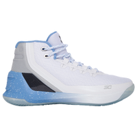 under armour kids grade school lightning 2 prt basketball shoes. under armour curry 3 - boys\u0027 grade school stephen white / light kids lightning 2 prt basketball shoes