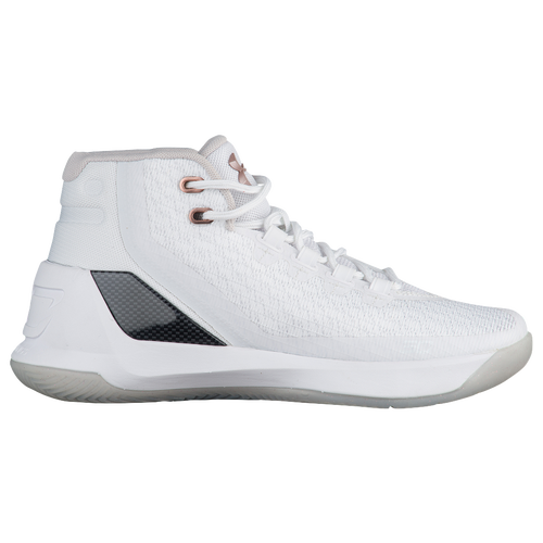 under armour shoes stephen curry. under armour curry 3 - girls\u0027 grade school stephen white / black shoes