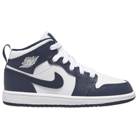 brand new ac1d6 9fe41 Kids' Jordan Shoes | Kids Foot Locker