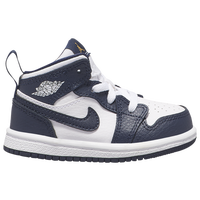sports shoes ac2d1 5cf0f Toddler Jordan | Foot Locker