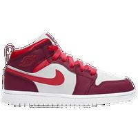 info for 57527 d3154 Kids' Jordan Shoes   Eastbay