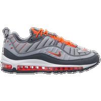 Nike Air Max 98 Men's