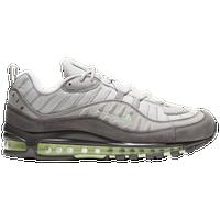 Men's Nike Air Max   Foot Locker