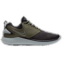 d636051f4dbb Nike LunarSolo - Men s - Running - Shoes - Gunsmoke Vintage Wine ...