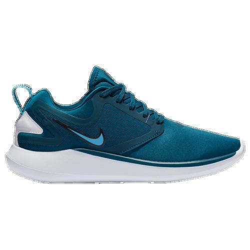 Nike LunarSolo Women