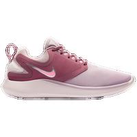 Nike LunarSolo - Women's