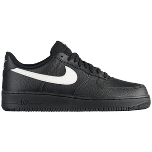 da407f3ba6178 Nike Air Force 1 Low - Men's - Casual - Shoes - Team Red/Team Red/Summit  White/Metallic Gold
