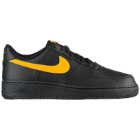 2b4274631f974 Product nike-air-force-1-low-mens 24300657.html