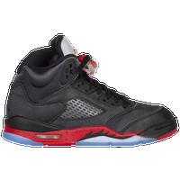 4566e11d88ba Jordan Retro Shoes