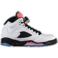 53b7aca4c1c Jordan Retro Shoes | Kids Foot Locker