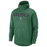 6f7fcc9ca39 Boston Celtics Gear | Eastbay